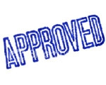 Approved Partners